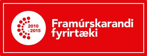 Framúrskarandi Fyrirtæki